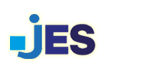 cropped-jes_logo.png