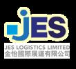 cropped-jes_logo_a-1.png