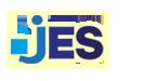 jes_logo